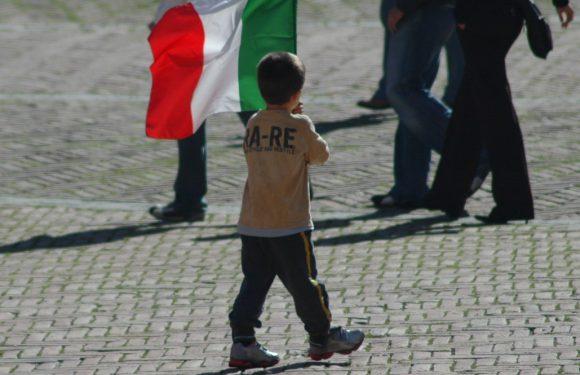 Co warto wiedzieć na temat Włochów?