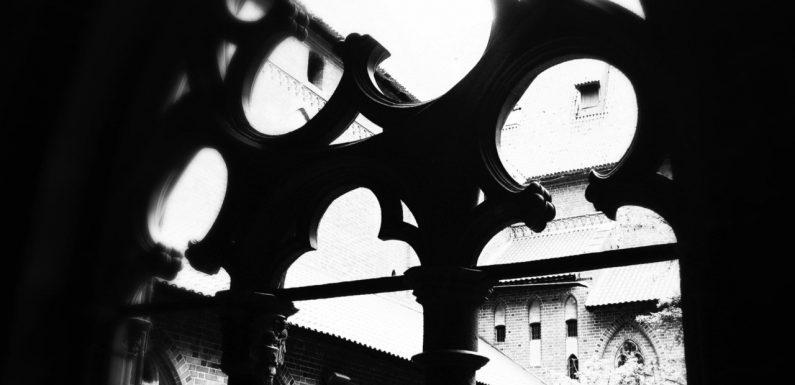 Zamek Hohenzollerów