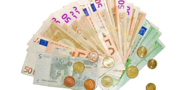 Do czego służy Europejski Fundusz Społeczny?
