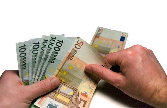 Kto może korzystać z funduszy europejskich?