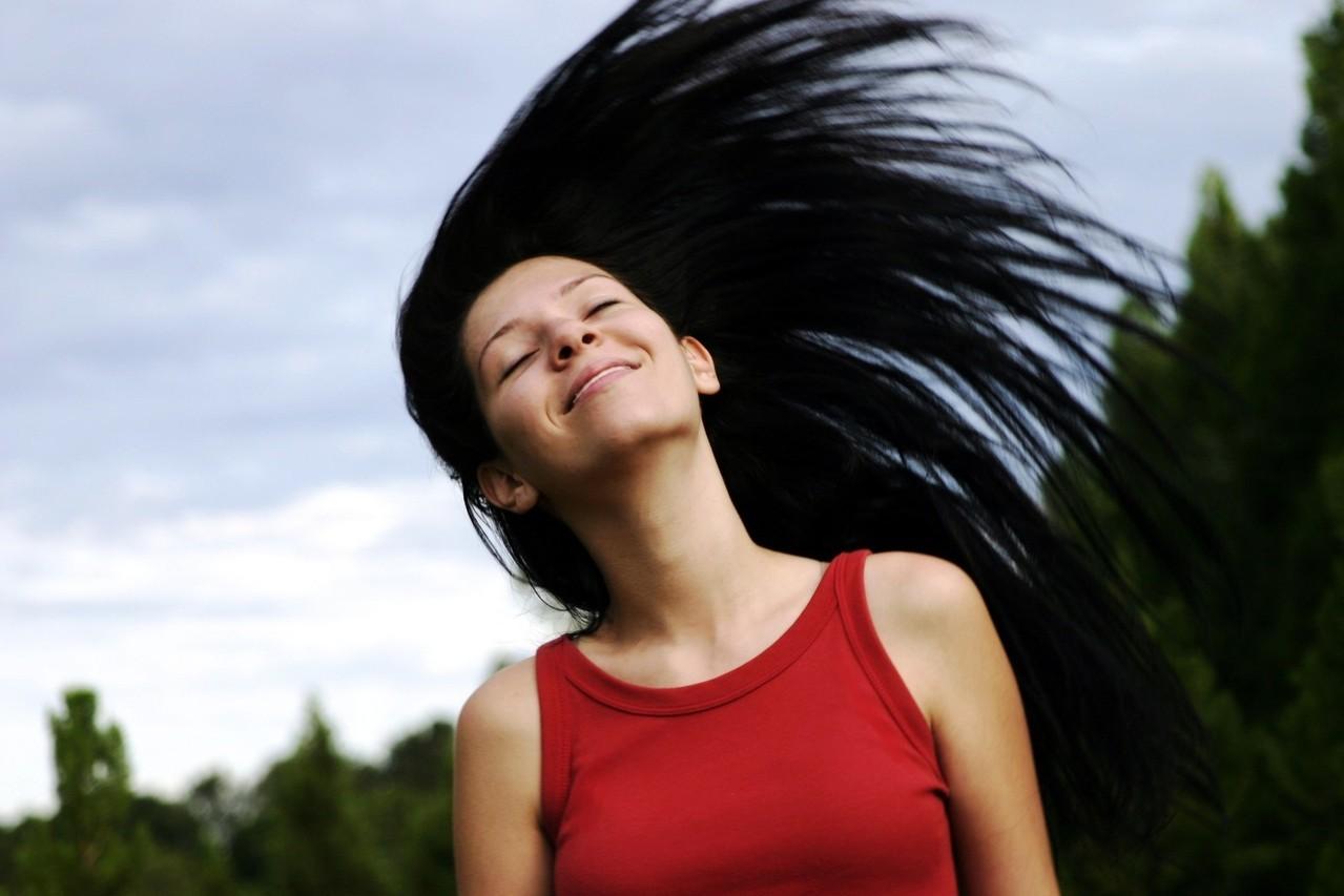 Nawyki, dzięki którym twoje włosy będą zdrowe
