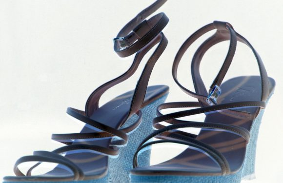 Akcesoria do obuwia, które warto mieć